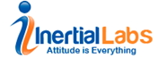 Ineritial Labs 로고